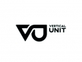 Referenz_0003_Vertical-Unit